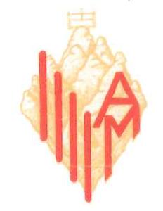 LogoAteneuMontserrat 232x300 Ateneu Montserrat