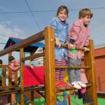 Equip InfantPrim 08 150x150 Infantil i Primària