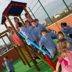 Equip InfantPrim 24 150x150 Infantil i Primària